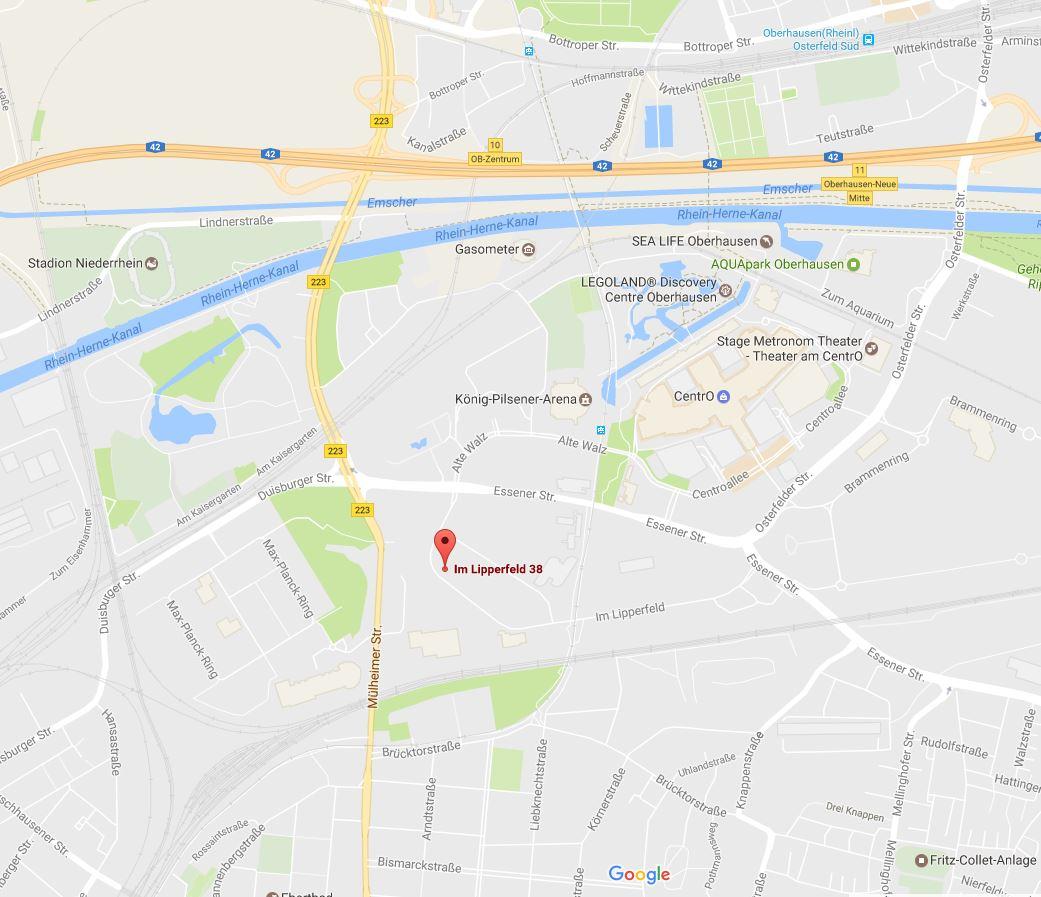maps-duisburg
